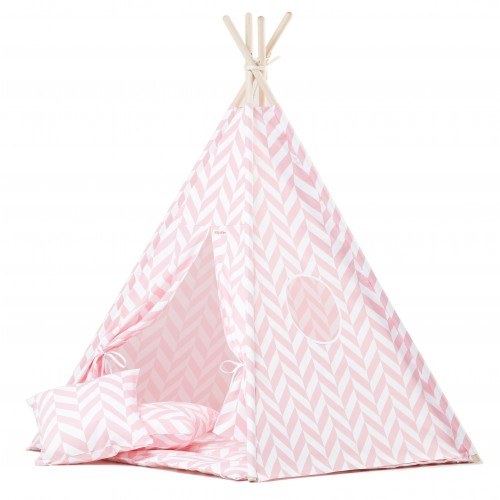 Wigi Wama tent
