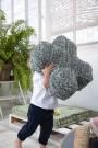 Floor Plus Washable Cushion (FOR WASHABLE CUSHIONS)