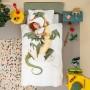 dragon snurk