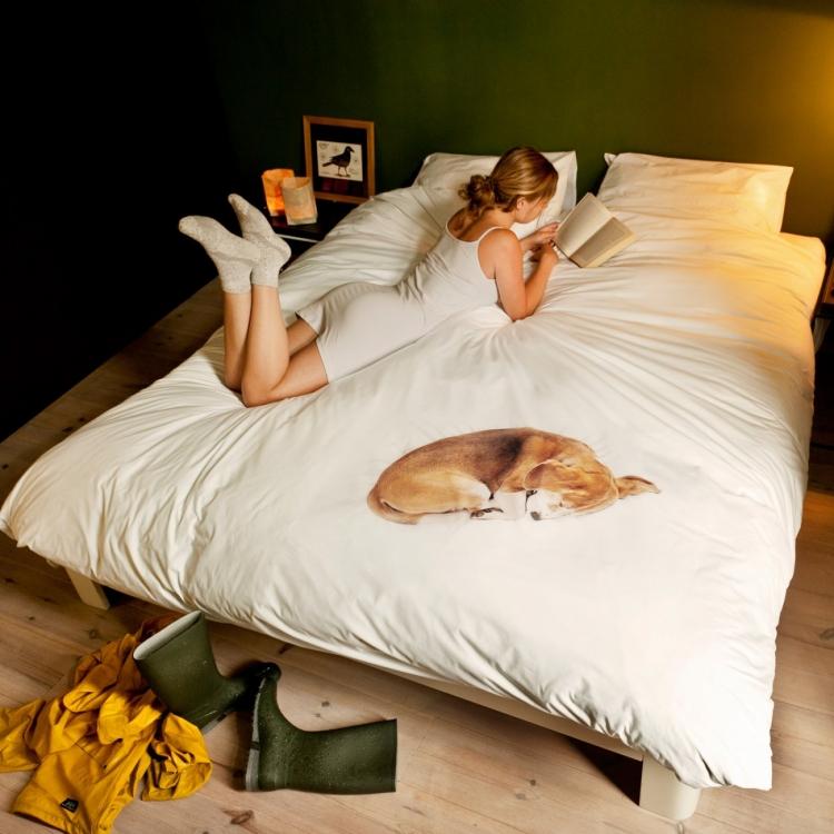 Открытки детском, прикольные картинки девушка спит